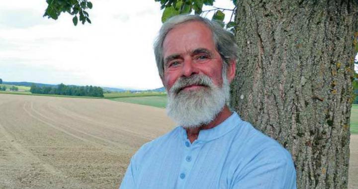 Fritz Goldschmidt Ami Hebdo Sundgau Oct 2016