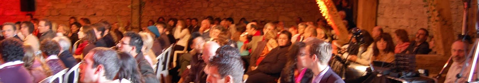 [fr:]Publique de Mariage[en:]Wedding crowd[de:]Hochzeitsgäste[:]